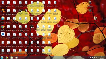 Screenshot 2014-08-09 11.22.29