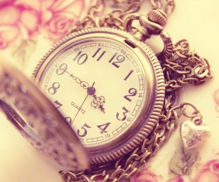 accessories-beautiful-clock-cute-jewelry-Favim.com-120236
