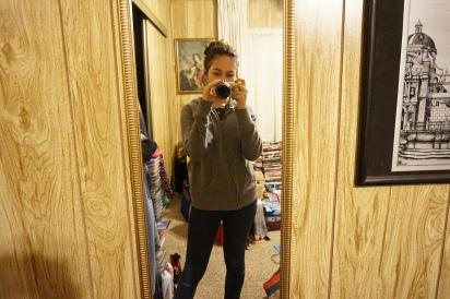 New camera 002