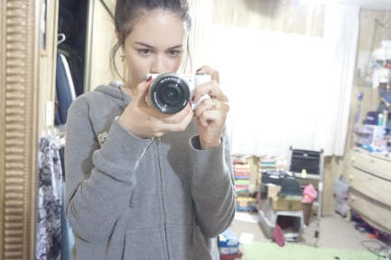 New camera 015