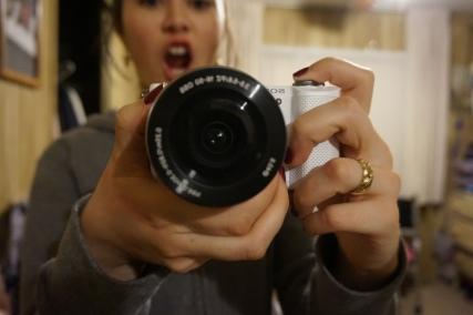 New camera 017