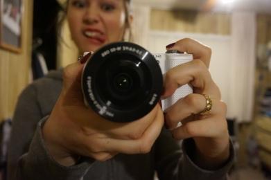 New camera 018