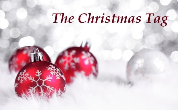 Red-Christmas-ornaments-christmas-22228404-1235-768