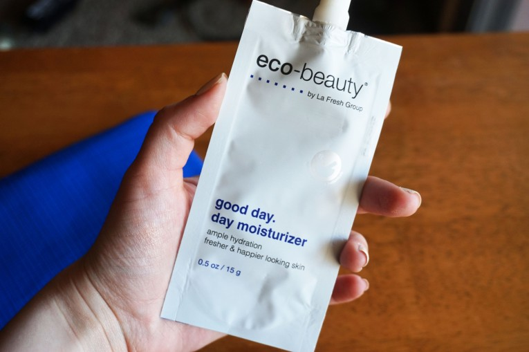 eco-beauty moisturizer 2
