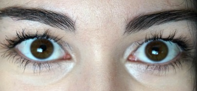 1 2 eyes