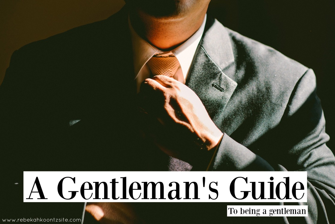 gentlemans-guide-how-to-be-a-gentleman