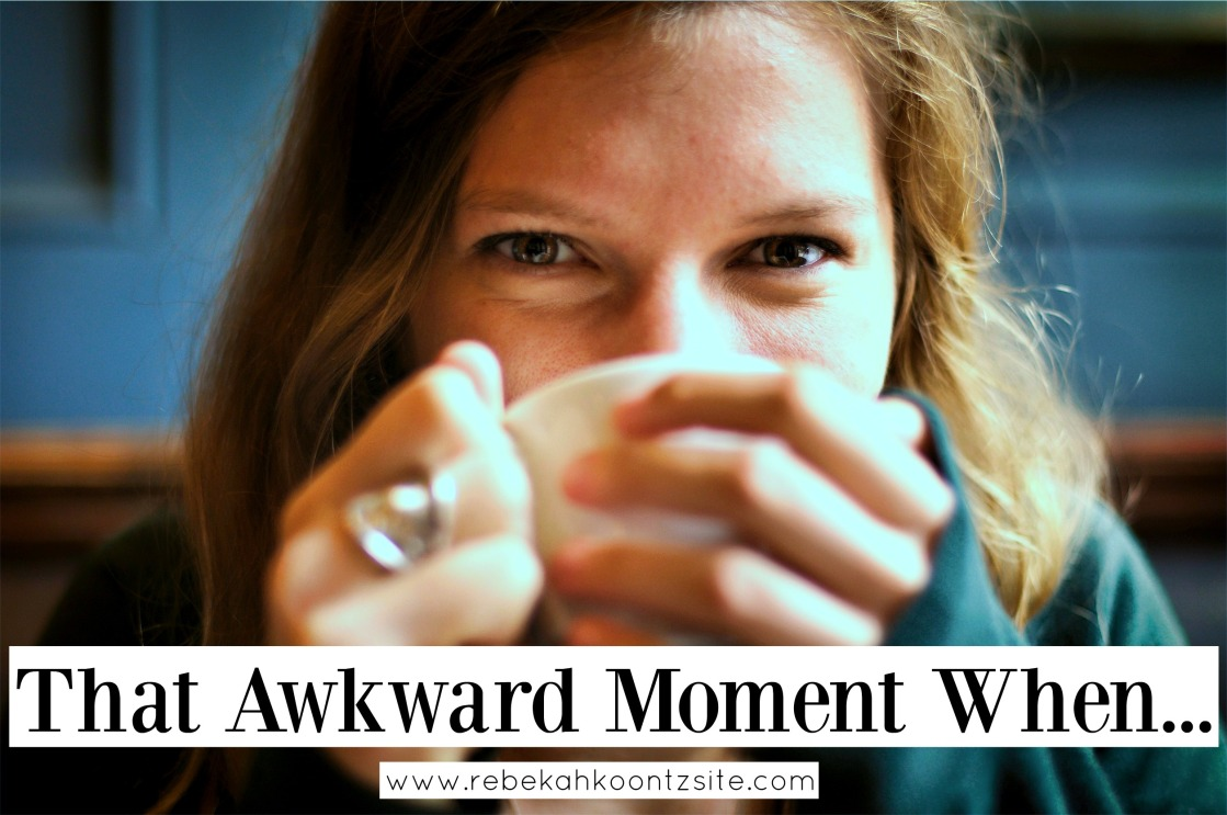 that-awkward-moment-when-someone-drinks-out-of-your-cup