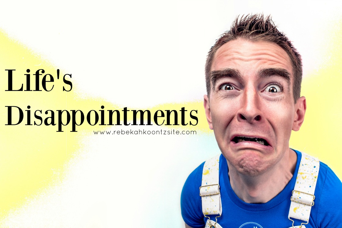 lifes-disappointments-humor-funny-life-blog