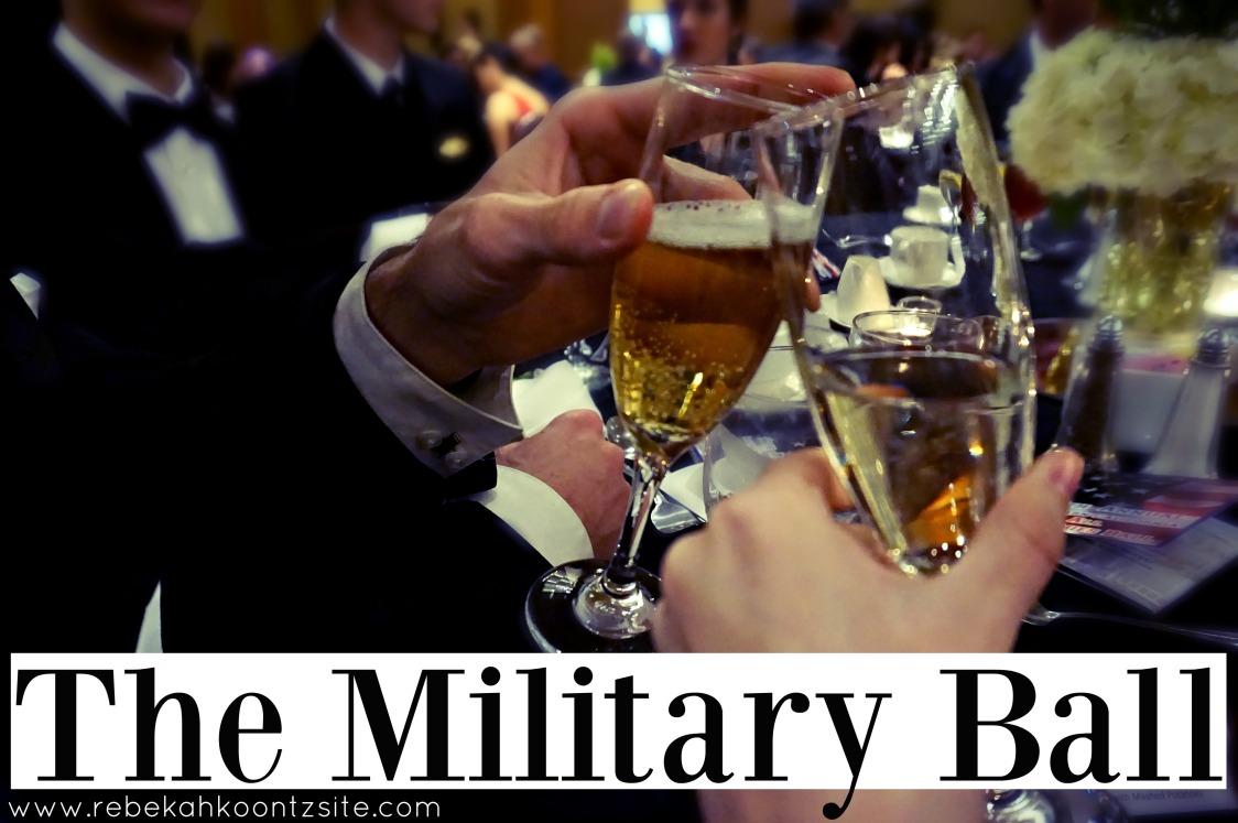 the-military-ball-rebekah-koontz-rebecca-counts-lifestyle-blogger