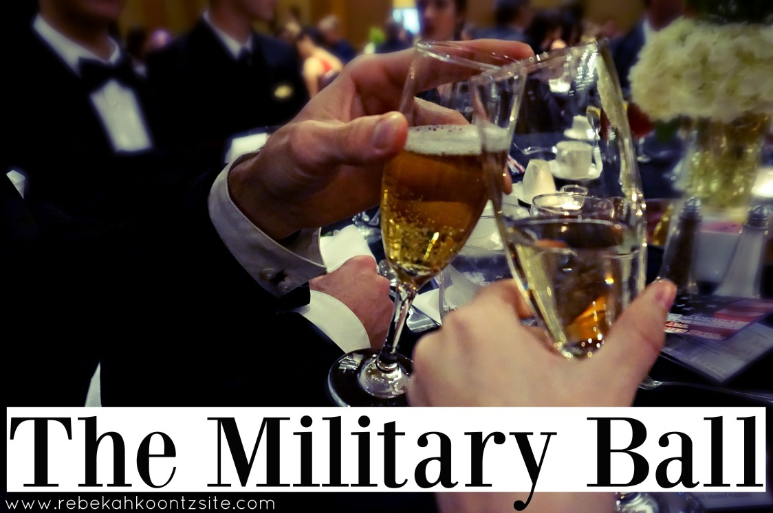 the-military-ball-rebekah-koontz-rebecca-counts-lifestyle-blogger