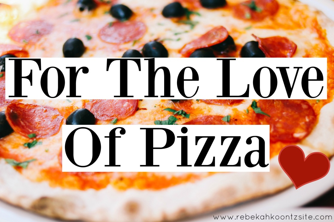 for-the-love-of-pizza-humor-funny-valentines-day