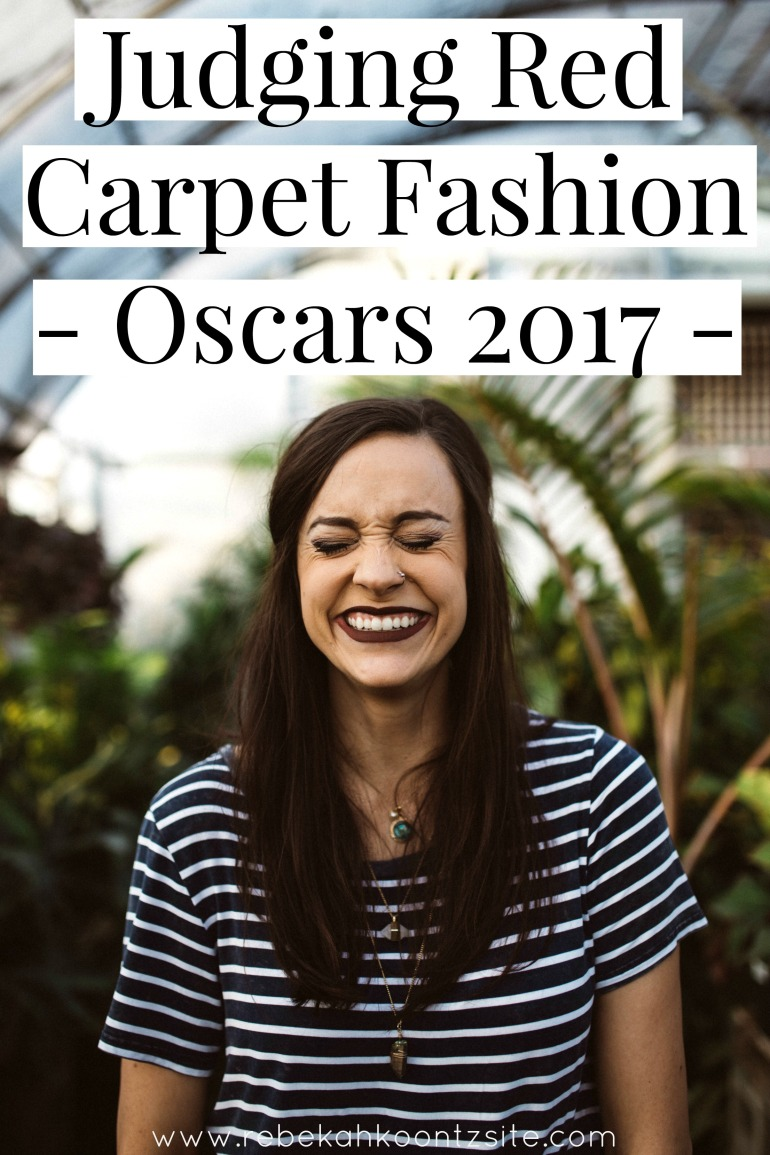 judging-red-carpet-fashion-oscars-2017-humor-funny-laughs