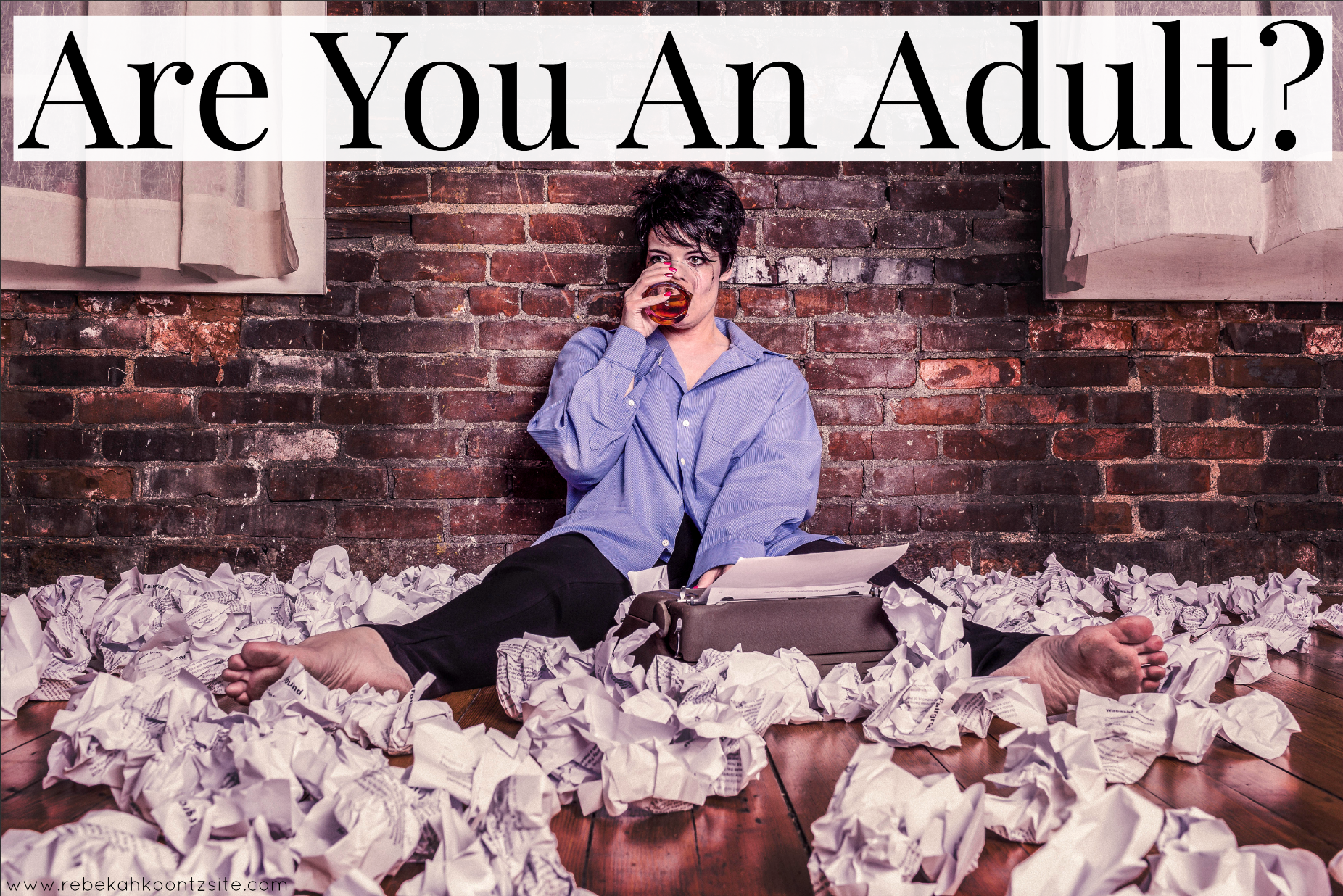 ARE YOU AN ADULT FUNNY JOKE HUMOR ADULTHOOD LIFE GROWING UP