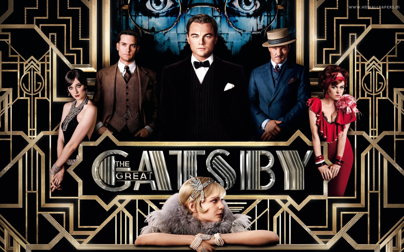 The-Great-Gatsby-promo